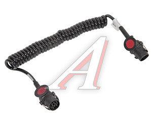 Кабель АБС 15-полюсный 24V L=3500 мм VIGNAL D11578, D11578/09726/577043/4460087100, 20730342/5010306930/21264638