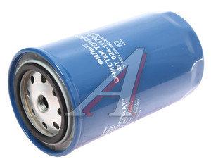 Фильтр топливный ЗИЛ-5301,МТЗ тонкой очистки (дв.ММЗ-260) ЛААЗ ФТ 024-1117010,