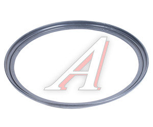 Кольцо КАМАЗ бортовое 4310-3101027