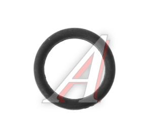 Кольцо ГАЗ-2410 уплотнительное РТЦ заднего d=28 2410-3502051, 0 0024 10 3502051 000, 24-10-3502051