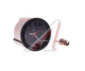 Часы автомобильные ГАЗ-2410 АКЧ-3
