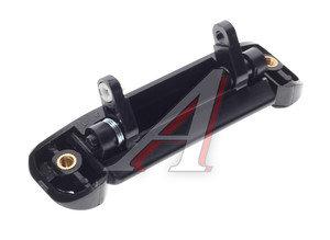 Ручка DAEWOO Matiz CHEVROLET двери передней правой внутренняя OE 96563306