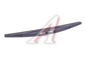 Щетка стеклоочистителя MITSUBISHI Outlander XL,3 (06-) 300мм задняя OE 8253A030, EX306