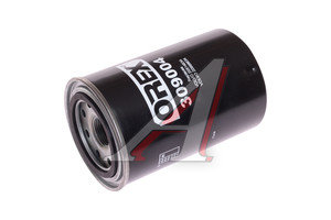 Фильтр топливный VOLVO 9FH,12B,12FH,16FL,16FM (резьба стакана М80мм) OREX OR309004, KC362D, 7420998634/20514654/20998367
