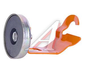 Держатель сварочный магнитный для горелки 5399