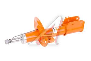 Амортизатор OPEL Astra H передний правый газовый STR.T KONI 8750-1085R, 339702
