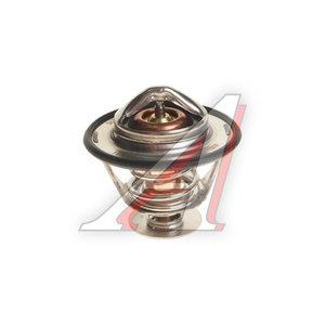 Термостат ГАЗ-3302 дв.CUMMINS ISF 2.8 MOVELEX 5257076, 5257076/4983736