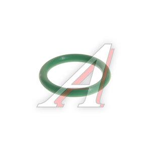Кольцо уплотнительное HYUNDAI Accent (94-) системы охлаждения OE 97690-34330