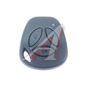 Блок управления УАЗ-3163 центральным замком с чипом 3163-6512070, 3163-00-6512070-00
