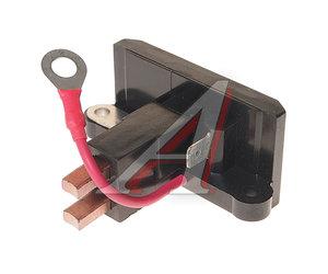 Реле регулятор напряжения генератора 3232.3771,3232/3771-10 ВТН 9333.3702-20,