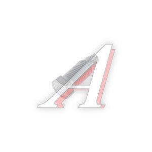 Винт М8х1.0х21 ВАЗ-2108 шарнира рычага КПП стопорный 21080-1703169, 21080170316900, 21080-1703169-00