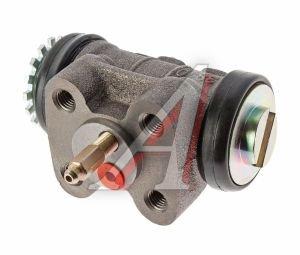 Цилиндр тормозной задний HYUNDAI HD120 правый (с прокачкой) TCIC 11T0526, 58450-62000
