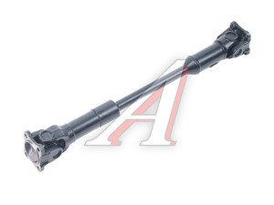 Вал карданный УАЗ-31512 КПП 5-ти ст. передний (L=565мм) ЗМЗ SOLLERS 31512-2203010, 3151-20-2203010-96