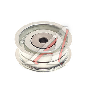 Ролик натяжной ЗМЗ-406 ремня привода агрегатов усиленный металлический НН 406.1308080-20У, 406.1308080-20