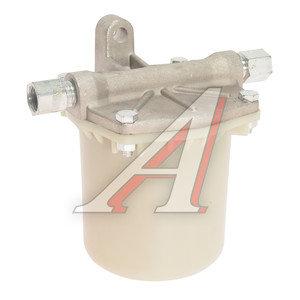Фильтр топливный ЗИЛ,ГАЗ тонкой очистки Н/О 131Н-1117010Н/О, 131Н-1117010-01 Н/О