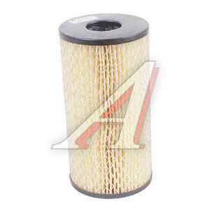 Элемент фильтрующий ЯМЗ-238,240,8401 масляный т.о. DIFA 240-1017040, 5303М, 240-1017040-А3