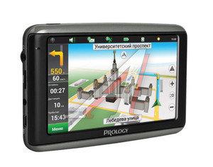 Навигатор автомобильный PROLOGY IMAP-4100 PROLOGY IMAP-4100