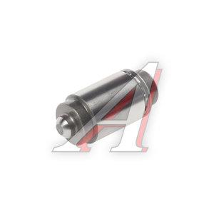 Толкатель клапана MERCEDES 190 (W201) (82-93),E (W124) гидравлический HANS PRIES 400896755, 85001200, A1030500080