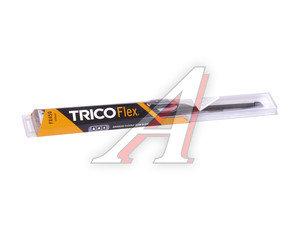 Щетка стеклоочистителя 450мм беcкаркасная TRICO FX450,