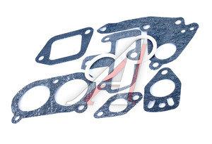 Ремкомплект КАМАЗ системы охлаждения ЕВРО-2 740.1303010*РК НЧ