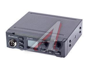 Радиостанция автомобильная ALBRECHT AE6310 ALBRECHT AE6310