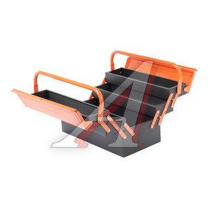 Ящик для инструмента металлический 400мм АВТОДЕЛО АВТОДЕЛО 44214, 14018