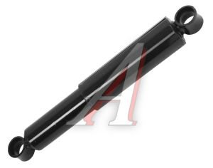 Амортизатор ГАЗ-3308,3310 ОСВ 4301-2915006(5321-2905006-11), 5321-2905006-11, 4301-2915006
