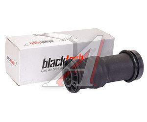 Пневмоподушка IVECO Stralis амортизатора кабины BLACKTECH 11032C, 20427897/20721169/20889134/20775212/21651231