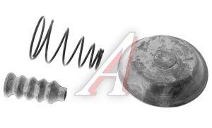 Ремкомплект КАМАЗ камеры тормозной передней РААЗ 100-3519209-10