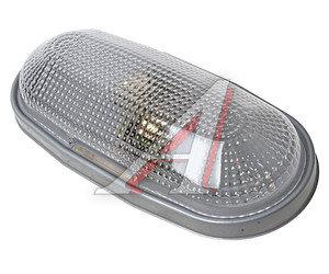 Плафон освещения салона КАМАЗ,МАЗ,КРАЗ,УРАЛ ОСВАР 5802.3714