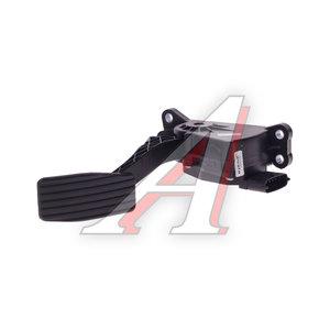 Педаль акселератора ВАЗ-2170 электропривод 2170-1108500-01, 21700110850001, 21700-1108500-01