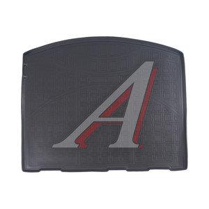 Коврик багажника FORD Kuga (13-) полиуретан NOR NPA00-T22-400