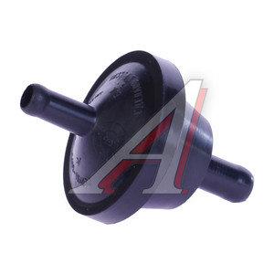 Клапан УАЗ-3163 Патриот давления бака топливного ОАО УАЗ 3160-1164060, 3160-00-1164060-00