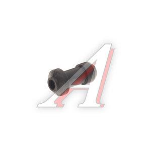 Пыльник мото HONDA CBR600F направляющей суппорта переднего OE 45132-166-016