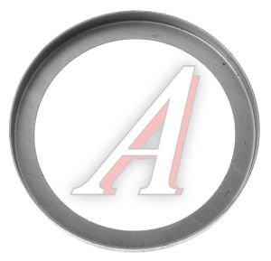 Кольцо ЗИЛ-5301 предохранительное ступицы задней АМО ЗИЛ 5301-3104087