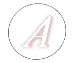 Кольцо ЯМЗ сцепления АВТОДИЗЕЛЬ 182.1601360