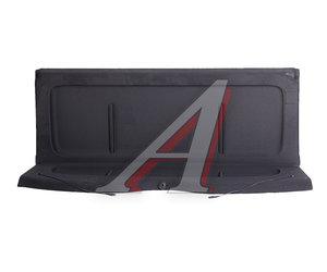 Полка багажника ВАЗ-2194 21940-5607010-00