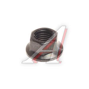 Гайка HYUNDAI H-100 (04-) OE 13395-10003, 13395-10001
