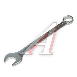 Ключ комбинированный 23х23мм KORUDA KR-CW23CB