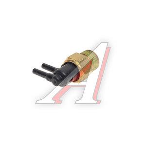 Клапан HYUNDAI Sonata (99-),Starex H-1 (1.8/2.0/2.4) обратный системы охлаждения INZI 28340-32530