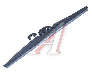 Щетка стеклоочистителя 430мм зимняя Winter Graphit ALCA AL-067, 067000