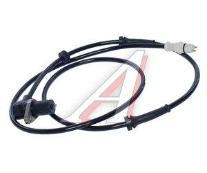 Датчик АБС FIAT Ducato (02-) колеса переднего левого/правого BOSCH 0 265 006 673, 06-S281, 46776188