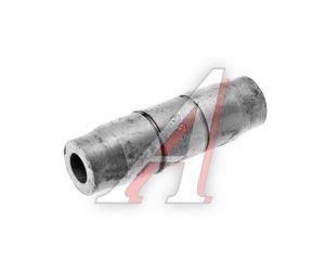 Втулка ГАЗ-53 клапана направляющая впускного 13-1007033-30