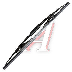 Щетка стеклоочистителя 450мм Universal Graphit ALCA AL-178, 178000