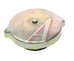 Пробка радиатора ЗИЛ-130,131,433360 1at 130-1304010
