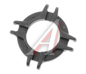 Кольцо КАМАЗ корзины сцепления упорное (ОАО КАМАЗ) 14.1601120