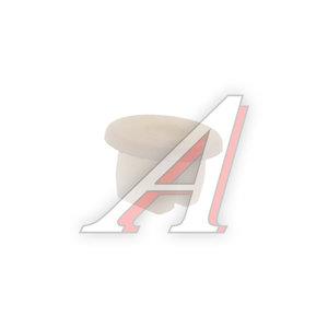 Пистон SSANGYONG Actyon (06-/10-),Kyron (05-),Actyon Sports (06-/12-) обшивки двери OE 7615105000