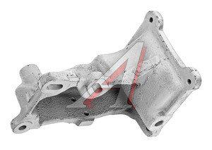 Кронштейн ЗИЛ-130 крепления компрессора 130-3509100-010, 130-3509100-10