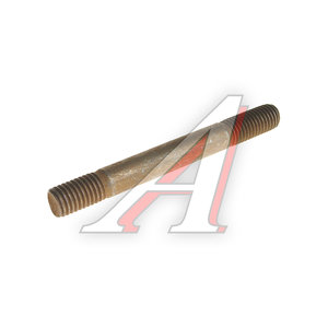 Шпилька ЗИЛ коллектора выпускного левого РААЗ 308636-П29