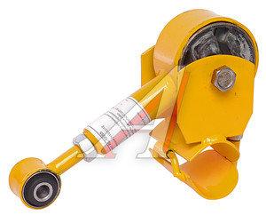 Опора двигателя ВАЗ-2110 дополнительная PRO SPORT RS-10055